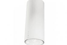 cylindra-isola-gloss