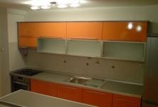 mdf_orange-2