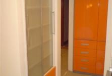 mdf_orange