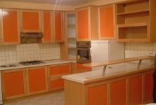 modena_bukva_orange-7