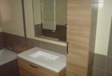 kupaona-akacija