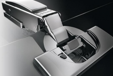 blum-clip-top-with-blumotion
