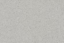 f236_st15_terrano-sivi