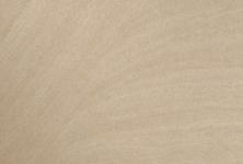 f276_st9_arcosa-pijesak