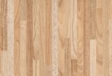 h045_st15_svjetlo-lamelirano-drvo
