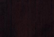 h1137_st24_hrast-crno-smedji