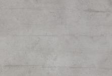 beton_grubi_34014