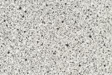 granit_light_4287_pe_1